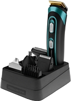 Машинка для стрижки волос Rowenta TN9130F0 -