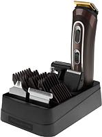 Машинка для стрижки волос Rowenta TN9160F0 -