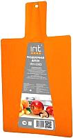 Разделочная доска Irit IRH-008D -