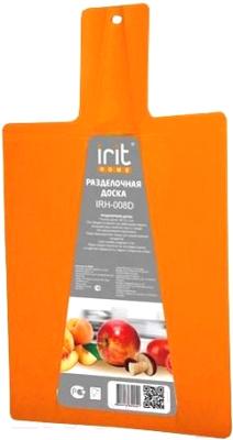 Разделочная доска Irit IRH-008D