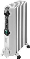 Масляный радиатор DeLonghi TRRS1225C -