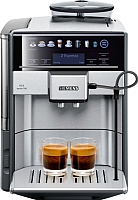 Кофемашина Siemens TE607203RW -