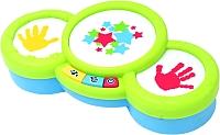 Музыкальная игрушка RedBox Мини барабаны 25689 -