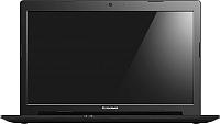 Ноутбук Lenovo G70-80 (80FF00M0UA) -