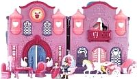 Игровой набор RedBox Волшебный дворец принцессы 22515 -