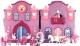 Кукла с аксессуарами RedBox Волшебный дворец принцессы 22515 -