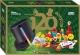 Настольная игра Step Puzzle Школа волшебства 120 фокусов / 76097/6 -