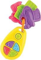 Развивающая игрушка RedBox Ключи 23789 -