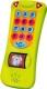 Развивающая игрушка RedBox Пульт 25456 -