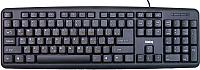 Клавиатура Dialog KS-020BP -
