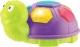 Развивающая игрушка RedBox Черепаха 23468 -