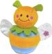 Развивающая игрушка RedBox Пчелка 33043 -