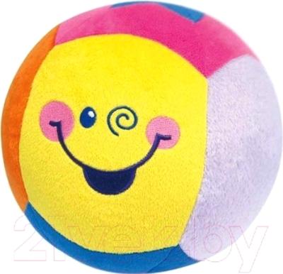Развивающая игрушка RedBox Большой мягкий мячик 33067