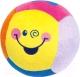 Развивающая игрушка RedBox Большой мягкий мячик 33067 -