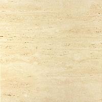 Плитка Tubadzin Sumatra Bez (450x450) -