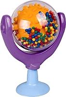 Развивающая игрушка RedBox Крутящийся мяч 23323 -
