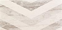 Декоративная плитка Tubadzin Sabaudia Modern (223x448) -