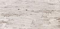 Плитка Tubadzin Sabaudia Szara (223x448) -