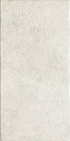 Декоративная плитка Tubadzin Marbel Szara (223x448) -