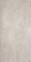 Декоративная плитка Tubadzin Duo Grafit (308x608) -