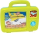 Развивающая игрушка RedBox Телевизор 25502 -