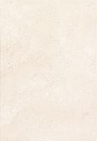 Плитка Tubadzin Amarena (250x360) -