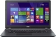 Ноутбук Acer Aspire ES1-521-26GG (NX.G2KER.028) -