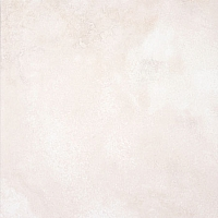 Плитка Tubadzin Amarena Krem (333x333) -