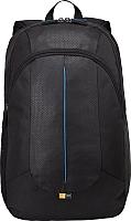 Рюкзак для ноутбука Case Logic PREV217BLK/MID -