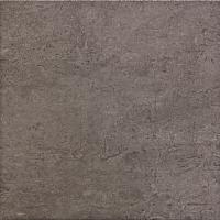 Плитка Tubadzin Amarena Grafit (333x333) -