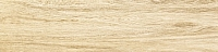 Плитка для пола Tubadzin Ash Beige STR (148x598) -