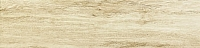 Плитка для пола Tubadzin Ash Gold (148x598) -