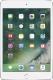Планшет Apple iPad mini 4 16GB LTE / MK702RU/A (серебристый) -