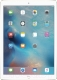 Планшет Apple iPad Pro 256GB / ML0V2RU/A (золото) -