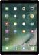Планшет Apple iPad Pro 256GB LTE / ML2L2RU/A (серый космос) -