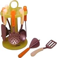 Игровой набор RedBox Столовые приборы 22724 -