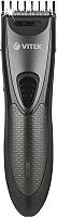 Машинка для стрижки волос Vitek VT-2567 GR -