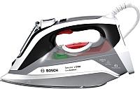 Утюг Bosch TDI90EASY -