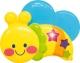 Развивающая игрушка RedBox Пчелка 25419 -