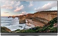 Телевизор LG OLED55E6V -