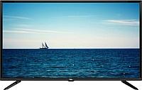 Телевизор TCL LED40D2710B -