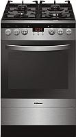 Кухонная плита Hansa FCMХ59226 -