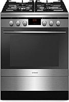 Кухонная плита Hansa FCMX69205 -