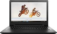 Ноутбук Lenovo IdeaPad 110-15ACL (80TJ00F1RA) -