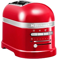 Тостер KitchenAid Artisan 5KMT2204EER -