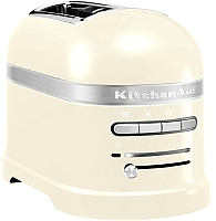 Тостер KitchenAid Artisan 5KMT2204EAC -