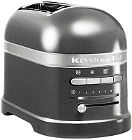Тостер KitchenAid Artisan 5KMT2204EMS -