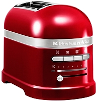 Тостер KitchenAid Artisan 5KMT2204ECA -