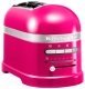Тостер KitchenAid Artisan 5KMT2204ERI -