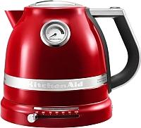 Электрочайник KitchenAid Artisan 5KEK1522EER -